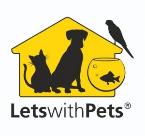 Enquire about renting with pets at Wills & Smerdon