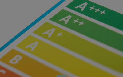 Changes to EPCs: what you need to know