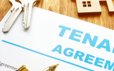 Contractual periodic tenancies replacing statutory periodic at Wills and Smerdon