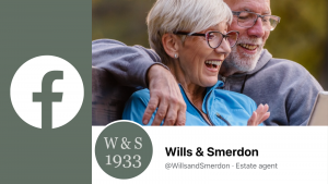 Follow Wills and Smerdon on Facebook