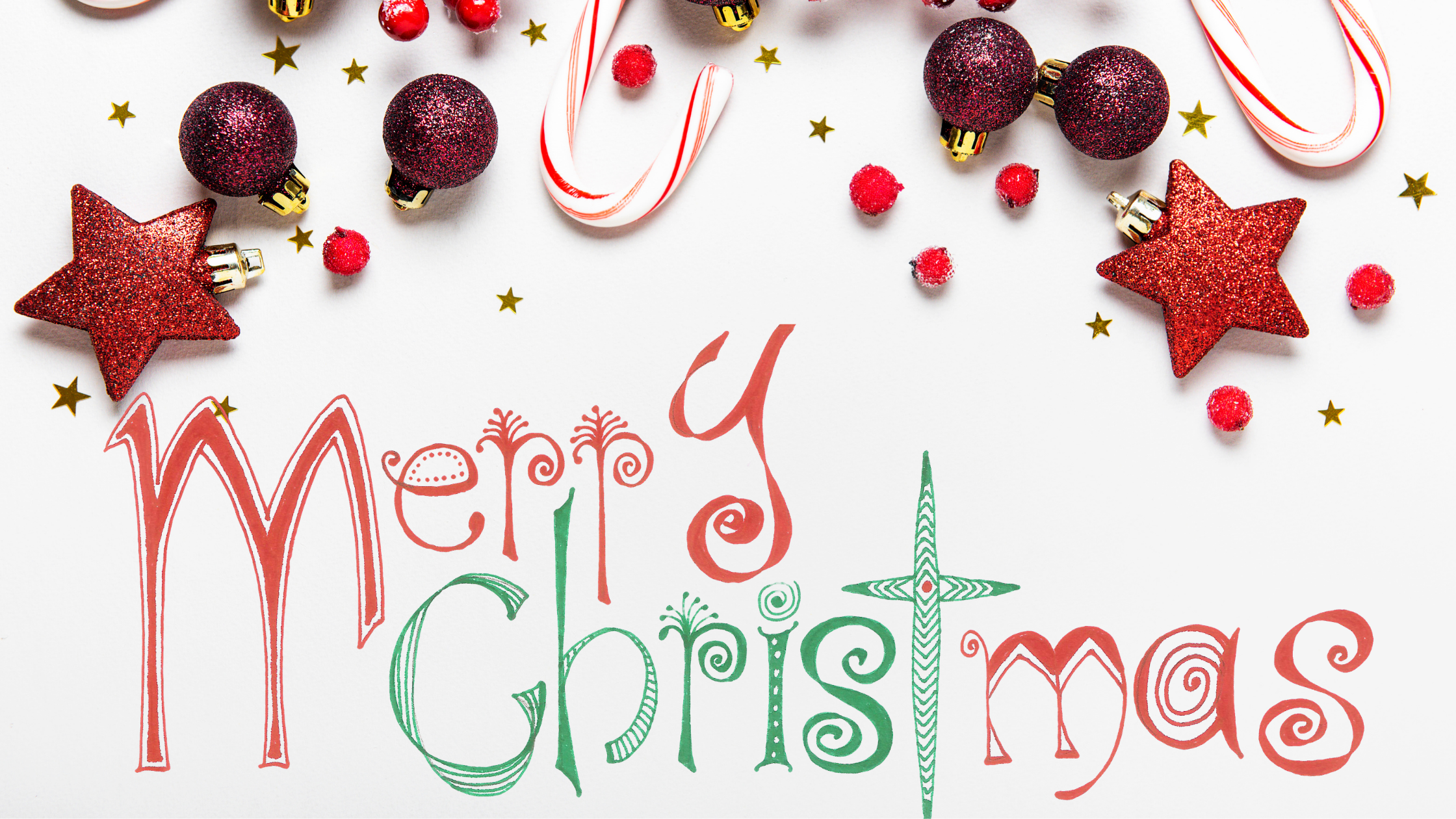 Merry Christmas from Wills & Smerdon
