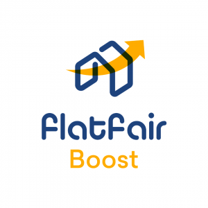 Wills and Smerdon offer landlords the flatfair boost deposit product