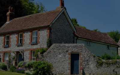 5 Heating Options for Old Houses