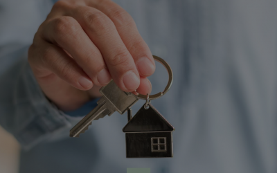 Landlord possession claims: New update