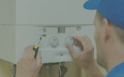 Gas Safety Week 2021: Must know information for landlords